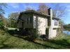Photo of 56 Ruth Road, Cortlandt Manor, NY 10567 (MLS # 4749985)