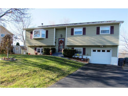 Photo of 4 Twin Wells Court, Middletown, NY 10940 (MLS # 4749990)