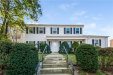 Photo of 60 Pondfield Rd West aka 56 Chatfield Road, Bronxville, NY 10708 (MLS # 4750024)