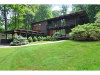 Photo of 19 Cottontail Lane, Irvington, NY 10533 (MLS # 4750101)