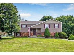 Photo of 6 Pilgrim, Washingtonville, NY 10992 (MLS # 4750123)