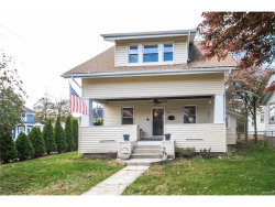 Photo of 25 Prairie Avenue, Suffern, NY 10901 (MLS # 4750192)