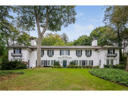 Photo of 1 Wellington Avenue, New Rochelle, NY 10804 (MLS # 4750202)