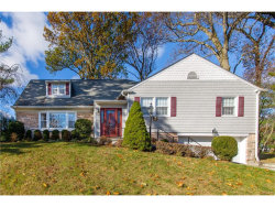 Photo of 30 Anpell Drive, Scarsdale, NY 10583 (MLS # 4750208)