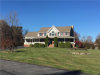 Photo of 2 Sommerfield Drive, Wallkill, NY 12589 (MLS # 4750213)