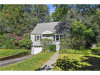 Photo of 30 Crestview Avenue, Cortlandt Manor, NY 10567 (MLS # 4750215)
