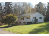 Photo of 16 Clancy Road, Monroe, NY 10950 (MLS # 4750224)