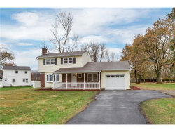 Photo of 1 Emerson Drive, Washingtonville, NY 10992 (MLS # 4750295)