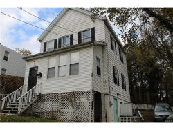 Photo of 203 Lake Avenue, Yonkers, NY 10703 (MLS # 4750305)