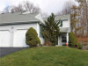 Photo of 10 Marilyn Court, Highland Mills, NY 10930 (MLS # 4750374)