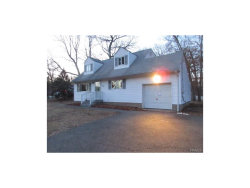 Photo of 20 Glenside Drive, New City, NY 10956 (MLS # 4750383)