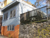 Photo of 68 Southside Avenue, Hastings-on-Hudson, NY 10706 (MLS # 4750392)