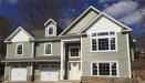 Photo of 122 Shore Drive, New Windsor, NY 12553 (MLS # 4750417)