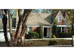 Photo of 62 Lt Cox Drive, Pearl River, NY 10965 (MLS # 4750424)