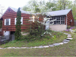 Photo of 3580 Flanders Drive, Yorktown Heights, NY 10598 (MLS # 4750433)