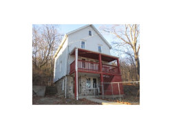 Photo of 23 Boulder Avenue, Hillburn, NY 10931 (MLS # 4750448)