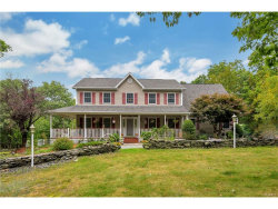 Photo of 56 Sunset Ridge Road, Monroe, NY 10950 (MLS # 4750466)