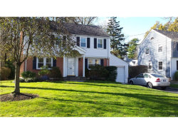 Photo of 29 Midchester Avenue, White Plains, NY 10606 (MLS # 4750475)