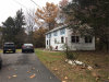 Photo of 111 Sunrise Trail, Wallkill, NY 12589 (MLS # 4750561)