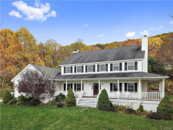 Photo of 18 Violet Lane, Stormville, NY 12582 (MLS # 4750576)
