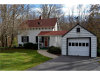 Photo of 130 Beekman Road, Hopewell Junction, NY 12533 (MLS # 4750596)