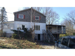 Photo of 185 Ledge Road, Middletown, NY 10940 (MLS # 4750617)