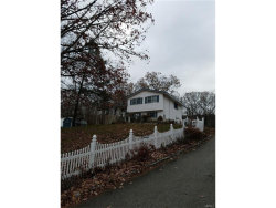 Photo of 15 Rumsey Lane, Monroe, NY 10950 (MLS # 4750624)