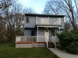 Photo of 13 Castro Road, Pine Bush, NY 12566 (MLS # 4750628)
