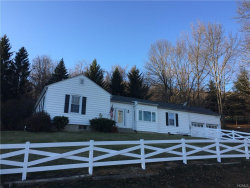 Photo of 730 Mountain Road, Middletown, NY 10940 (MLS # 4750642)