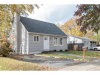 Photo of 83 Young Avenue, Croton-on-Hudson, NY 10520 (MLS # 4750660)