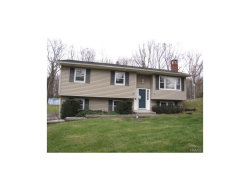 Photo of 13 Lorelei Drive, Middletown, NY 10940 (MLS # 4750673)