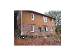 Photo of 685 Lakes Road, Monroe, NY 10950 (MLS # 4750682)