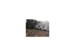 Photo of 35 Roselawn Road, Highland Mills, NY 10930 (MLS # 4750709)