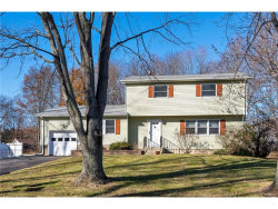 Photo of 17 Bridle Lane, Chester, NY 10918 (MLS # 4750741)