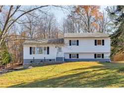 Photo of 14 Tower Hill Drive, Washingtonville, NY 10992 (MLS # 4750765)