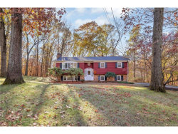 Photo of 4 Overbrook Drive, Airmont, NY 10952 (MLS # 4750789)