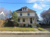Photo of 12 Prospect Avenue, Middletown, NY 10940 (MLS # 4750877)