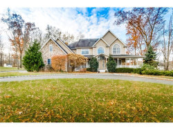 Photo of 43 Coe Farm Road, Suffern, NY 10901 (MLS # 4750943)