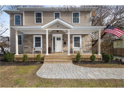 Photo of 85 Forester Avenue, Warwick, NY 10990 (MLS # 4750956)