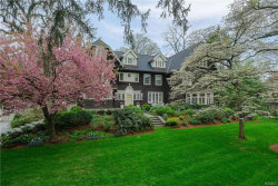 Photo of 8 Woodland Avenue, Bronxville, NY 10708 (MLS # 4750992)