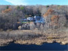 Photo of 51 Cross Pond Road, Pound Ridge, NY 10576 (MLS # 4751003)