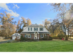 Photo of 17 Van Ness Road, Beacon, NY 12508 (MLS # 4751052)