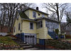 Photo of 1065 St Hwy 211, Middletown, NY 10940 (MLS # 4751092)