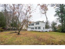 Photo of 40 Cypress Lane, Yorktown Heights, NY 10598 (MLS # 4751104)