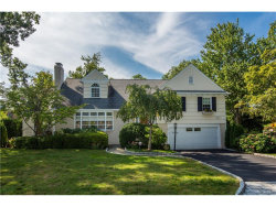 Photo of 55 Alder Lane, Bronxville, NY 10708 (MLS # 4751133)