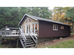 Photo of 21 Dietrich Place, Bethel, NY 12720 (MLS # 4751180)