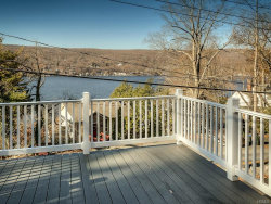 Photo of 46 Edgemere Avenue, Greenwood Lake, NY 10925 (MLS # 4751221)