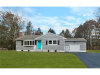 Photo of 192 Roosevelt Road, Hyde Park, NY 12538 (MLS # 4751230)