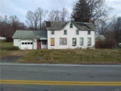 Photo of 138 Ridge Road, Highland Mills, NY 10930 (MLS # 4751245)
