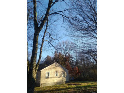 Photo of 3 First Avenue, Highland Mills, NY 10930 (MLS # 4751263)